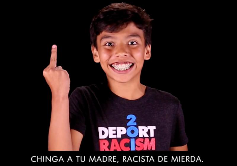 children-profanity-deport-racism-saturday-night-live-snl-donald-trump-immigration-amnesty-republican-president-2016-e1446665407137