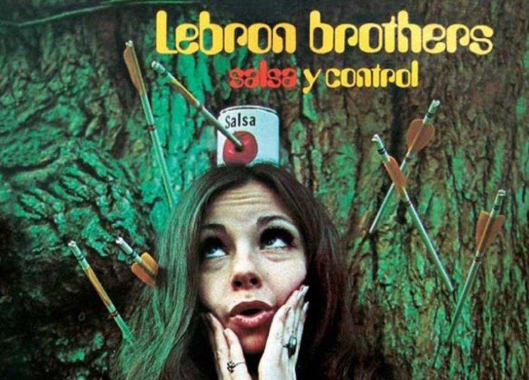 lebron-brothers